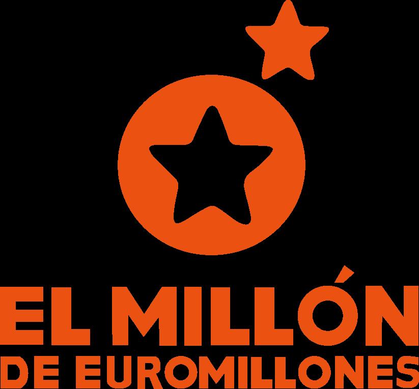 El Millón de Euromillones. ¿Cómo funciona El Millon del Euromillones?