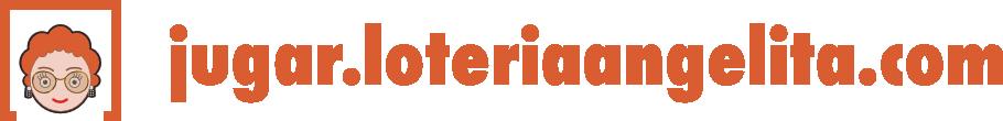 Jugar online al Euromillones, la Primitiva, Bonoloto, el Quinigol y la Quiniela. Comprar décimos de Lotería Nacional online. ¿Cómo jugar online en jugar.loteriaangelita.com sin gastos ni comisiones?