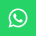 WhatsApp Lotería Angelita